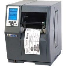 Datamax H-Class Label Printer C83-00-48040004 H-8308X