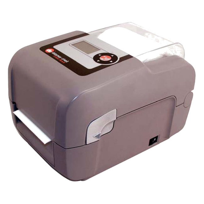 Datamax-O'Neil E-Class Mark III Label Printer EP2000J000P00 E-4206P