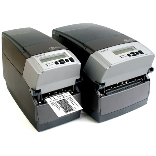 CognitiveTPG Network Thermal Label Printer CXT2-1300 CX