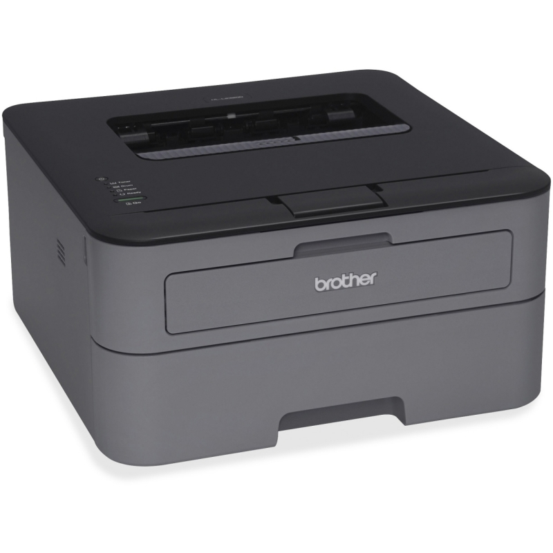 Brother Laser Printer HL-L2300D BRTHLL2300D