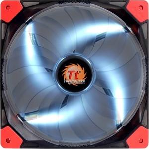 Thermaltake Luna Cooling Fan CL-F023-PL14WT-A 14