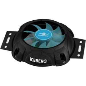 Vantec ICEBERQ Cooling Fan HDC-6015