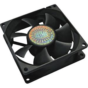 Cooler Master Cooling Fan R4-S8R-20AK-GP