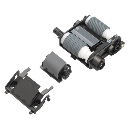 Epson Roller Assembly Kit for use with DS-6500 / DS-7500 Scanners B12B813481