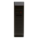 HID MiniProx Card Reader Access Device 5365EKT00 5365