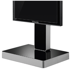 Samsung Display Stand STN520WE STN-520WE