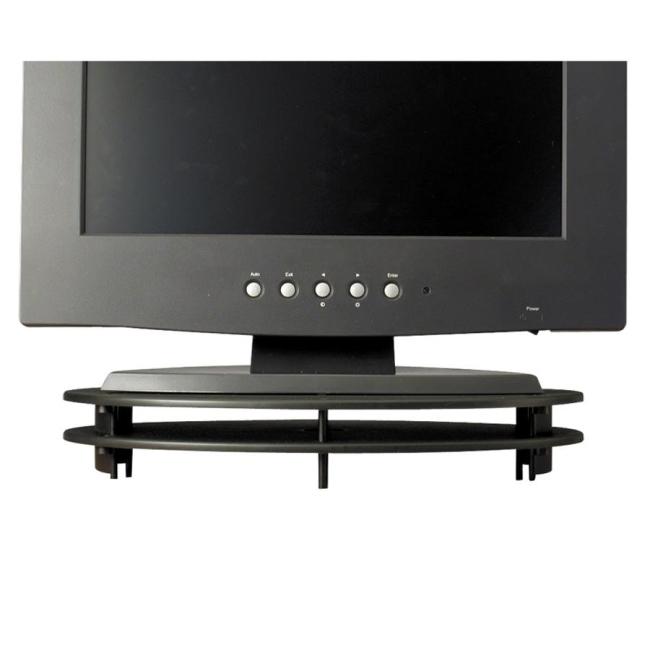 Vu Ryte Flat Screen Monitor Stand 8800 VUR8800