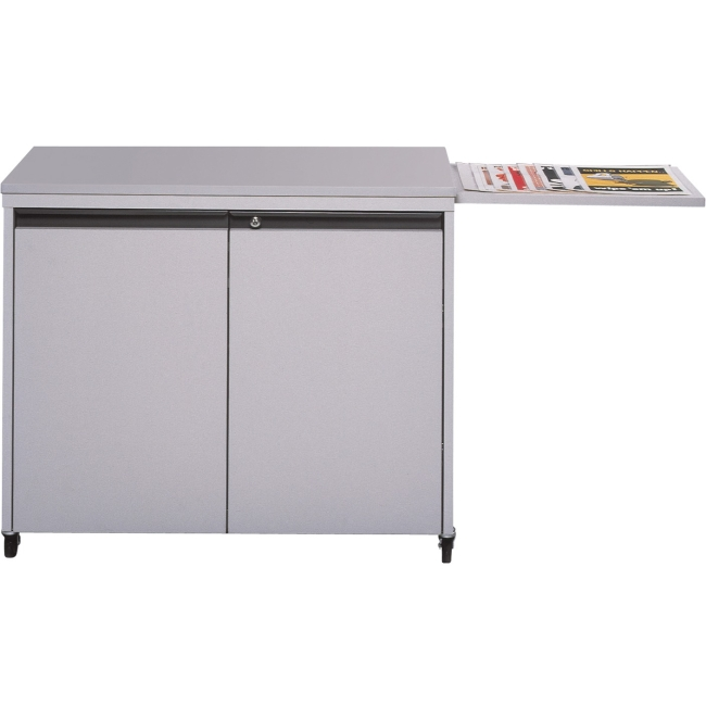 GBC Laminator Cabinet 1154314