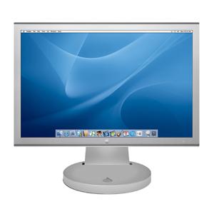 Rain Design i360° Turntable Display Stand 10006