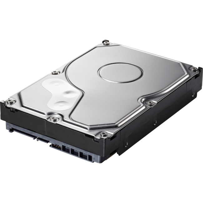 Buffalo Replacement HDD For DriveStation Quad OP-HD2.0QH