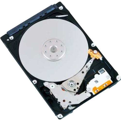 Toshiba Hard Drive MQ01ABF032