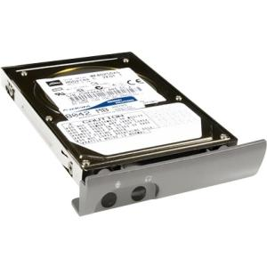 Axiom 500GB 3Gbps 7.2K LFF Hard Drive Kit 0A65632-AX