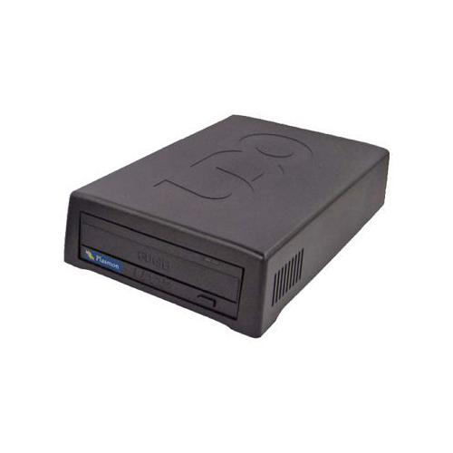 Plasmon Hard Drive UDO60D-UE UDO60D