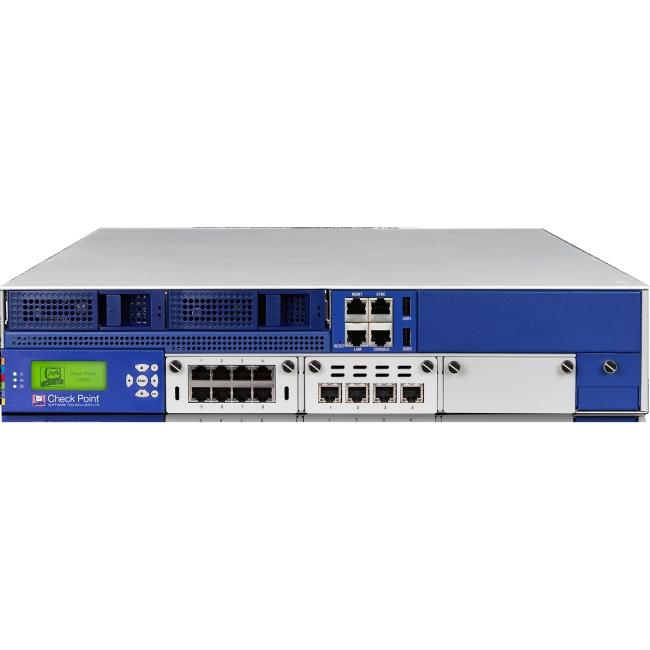 Check Point Hard Drive CPAC-HDD-500G-13000