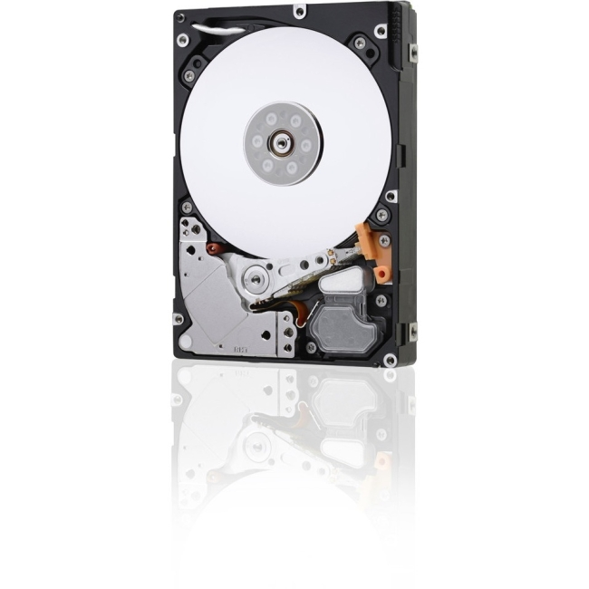 HGST Ultrastar C10K1800 Hard Drives 0B31233 HUC101860CS4204