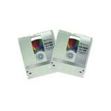"Plasmon 5.25"" Magneto Optical Media P1300E5"