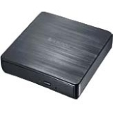 Lenovo Slim DVD Burner DB65 888015471
