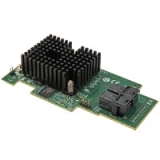 Intel Integrated RAID Module RMS3JC080