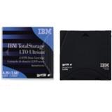 IBM LTO Ultrium 6 Data Cartridge 00V7590
