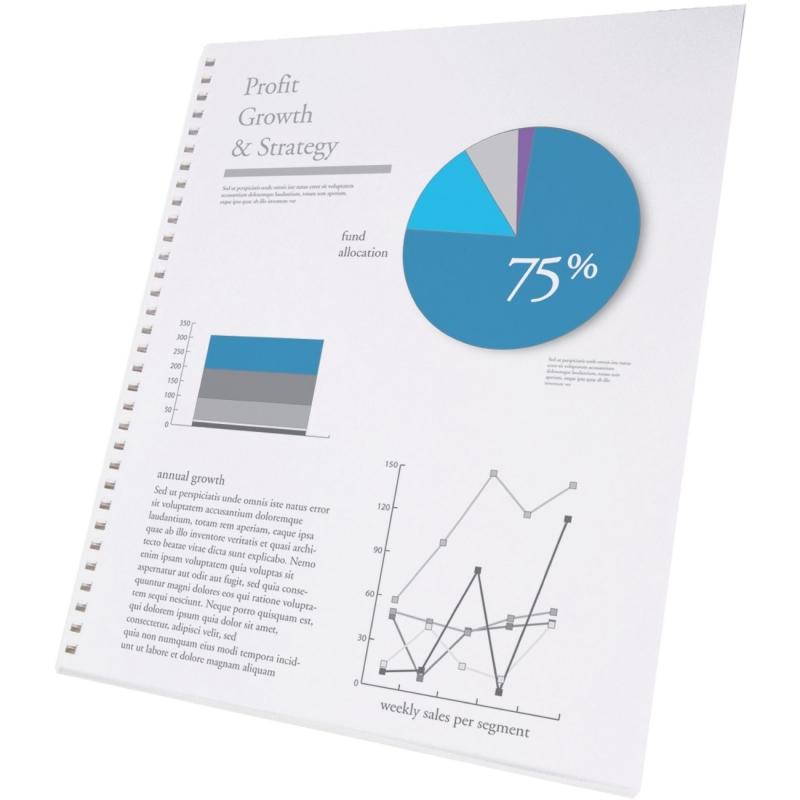Swingline ProClick Pre-Punched Paper 2514479 SWI2514479