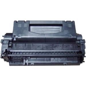 EcoTek High Yield Toner Cartridge for HP Laserjet Q5949X-ER