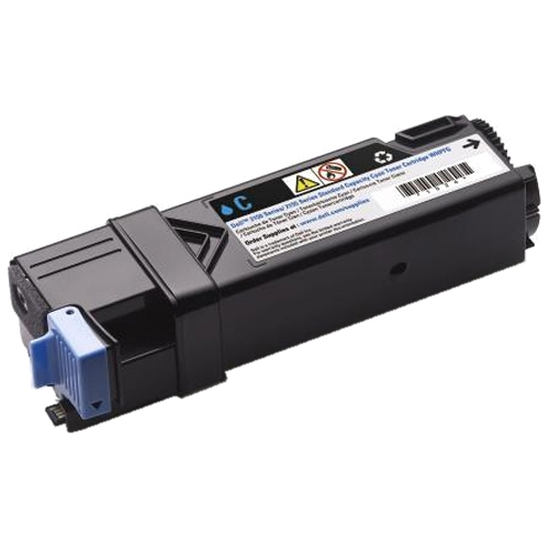 Dell Toner Cartridge WHPFG