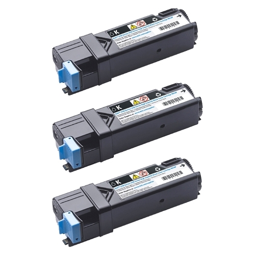 Dell Toner Cartridge N51XP