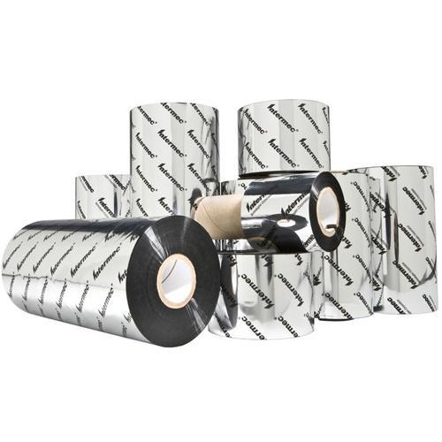 Intermec TMX 2200 Premium Wax Black Ribbon 12043204 TMX2200