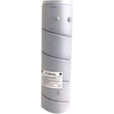 Konica Minolta Black Toner Cartridge 8935-902 MNL8935902 Type 603A