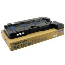 Sharp Waste Toner Unit MX-270HB SHRMX270HB