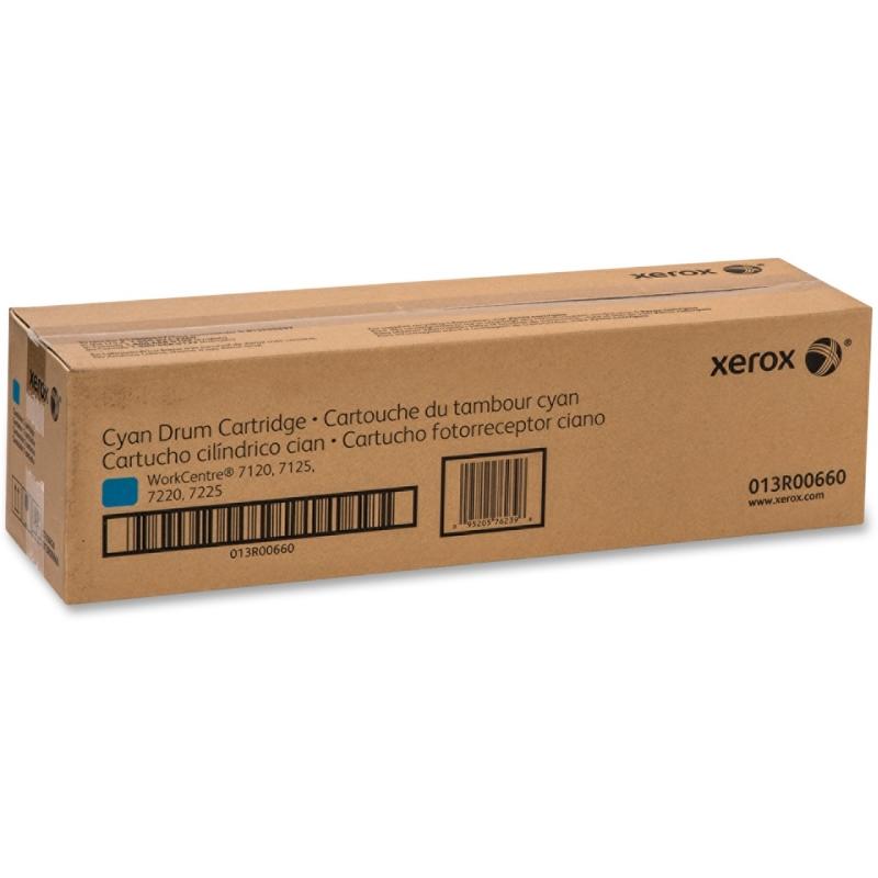 Xerox Imaging Drum Cartridge 013R00660 XER013R00660
