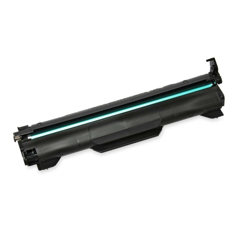 Lanier Drum For 1205, 1210, 1240 and 1260 Fax Machines 491-0283 LAN4910283