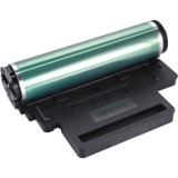 Dell Imaging Drum Cartridge C920K