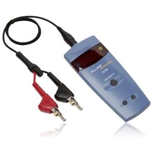 Fluke Networks TS100 Cable Fault Finder 26500390