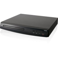 DPI DVD Player DH300B