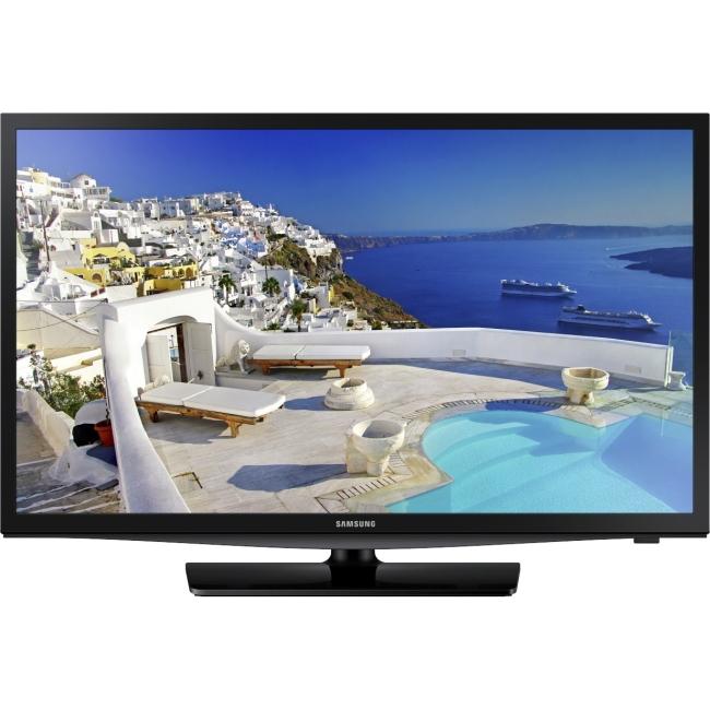 Samsung LED-LCD TV HG28NC690AFXZA HG28NC690AF