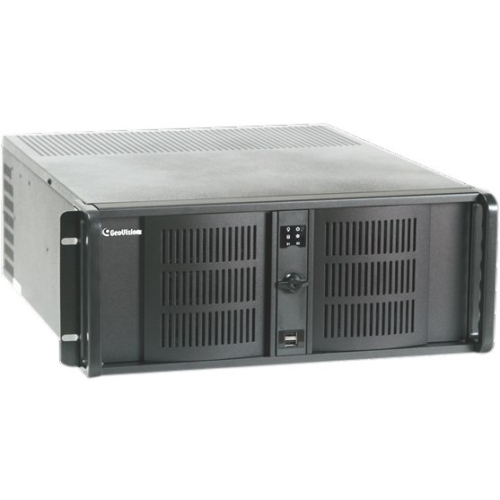 GeoVision Professional Network Surveillance Server 94-NP502-16A