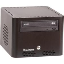 GeoVision Cube Network Surveillance Server 94-NC31T-C16 UVS-NVR-NC31T-C16