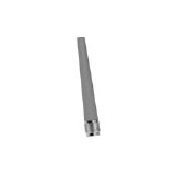 Cisco Aironet Dipole Antenna AIR-ANT2422DG-R= AIR-ANT2422DG-R
