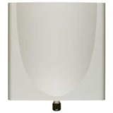 ZyXEL ZyAIR Indoor/Outdoor Directional Antenna EXT-114