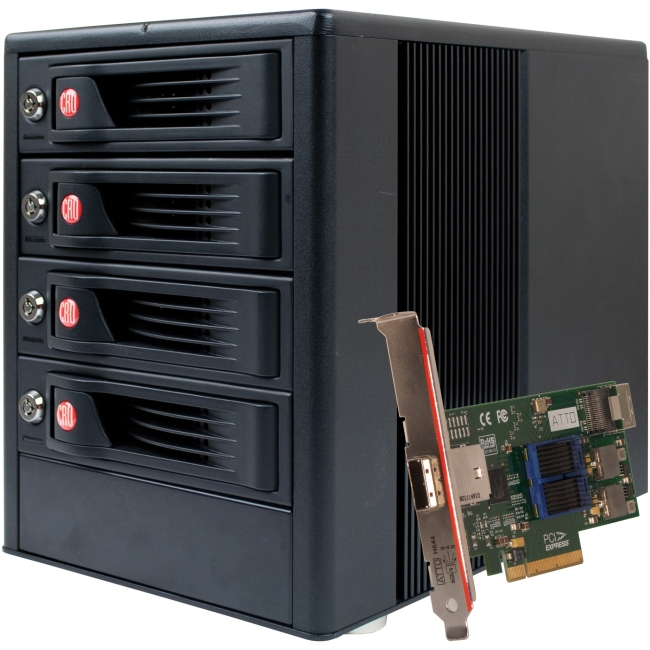 WiebeTech Forensic RedPort Bundle 35410-1730-0002 RTX410-XJ