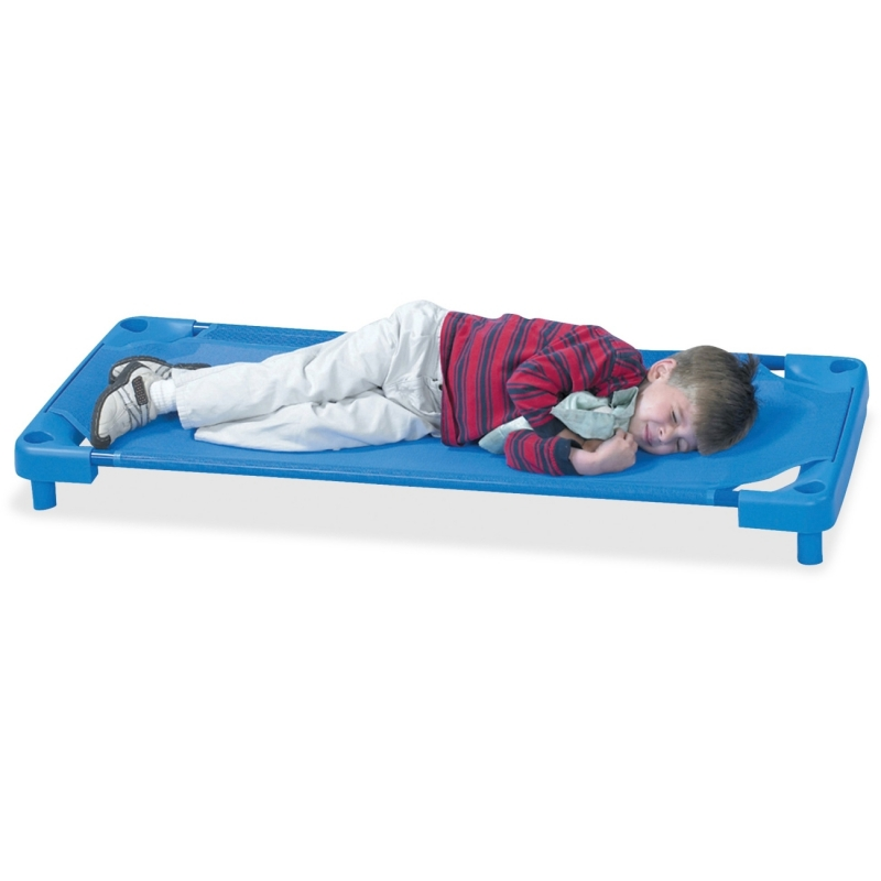 Childrens Factory Full Size Cot 005001 CFI005001