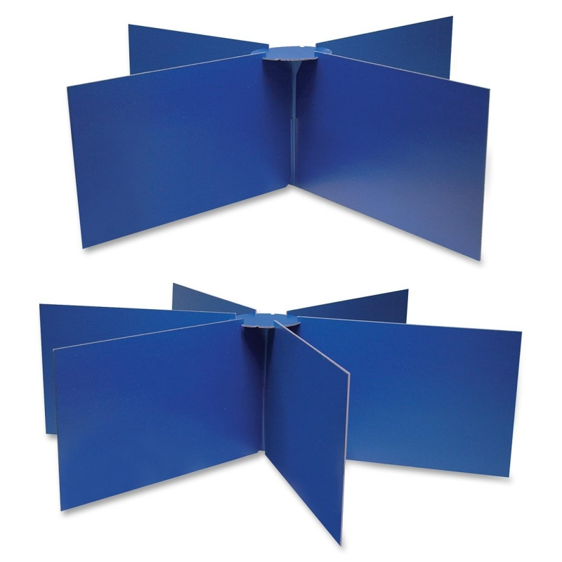 Pacon Pacon Round Table Privacy Boards 3788 PAC3788