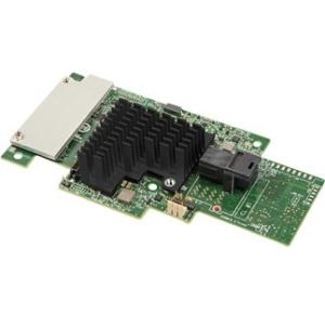 Intel RAID Maintenance Free Backup AXXRMFBU5