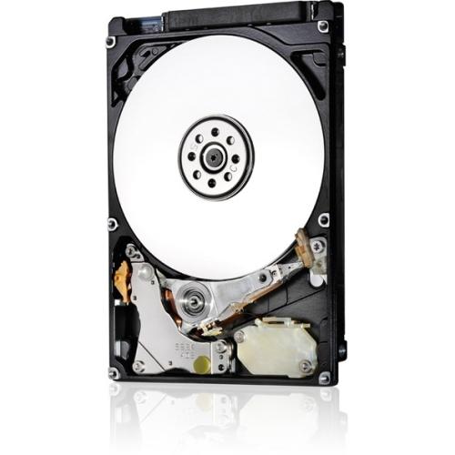 HGST CinemaStar C5K1000 Hard Drive 0J26243-50PK HCC541010A9E680