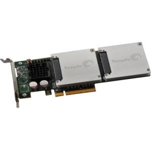 Seagate Nytro WarpDrive Flash Card ST1600KN0022