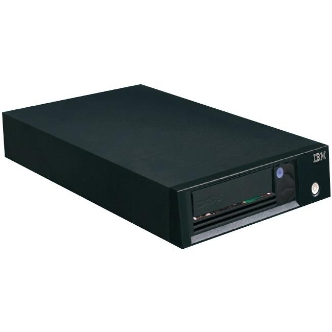 Lenovo TS2250 Tape Drive Model H5S 6160S5E