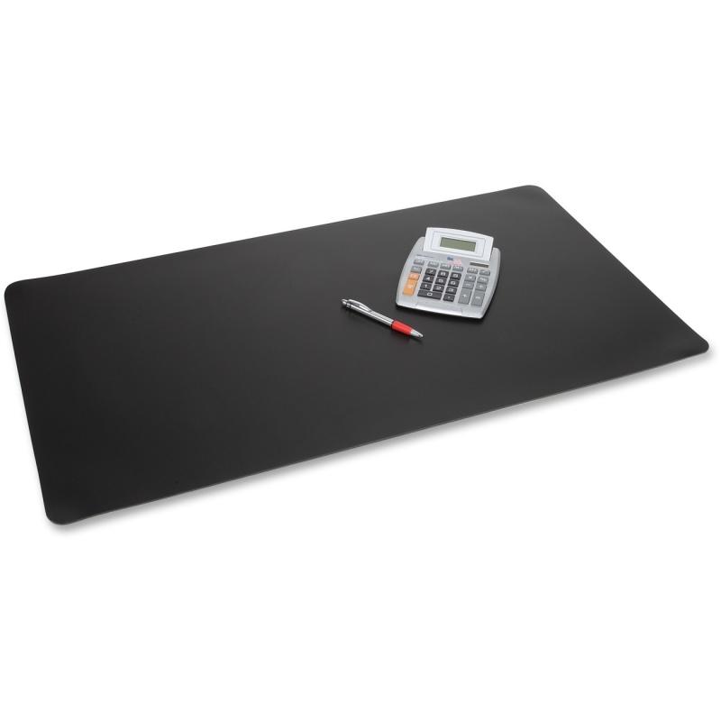 Artistic Rhinolin LT Desk Pads LT612M AOPLT612M