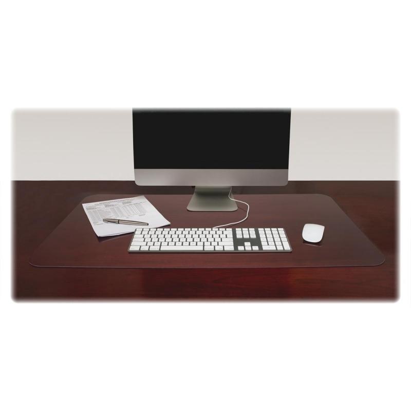 Lorell Desk Pad 39650 LLR39650