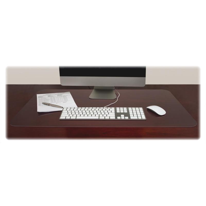 Lorell Matte Desk Pad 39651 LLR39651